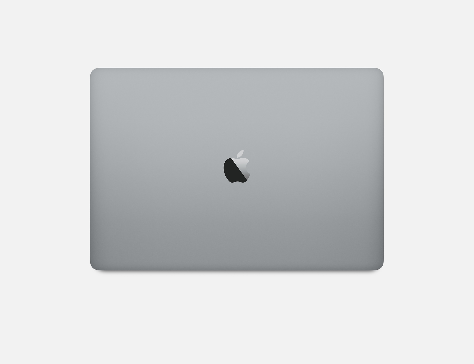 Apple Macbook Pro 15 Quot 2 90 Ghz Core I7 New Calgary